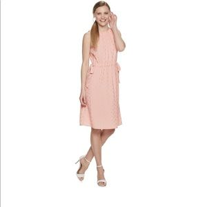 Juicy Couture sleeveless dress